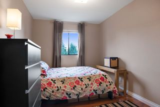 """Photo 17: 215 1442 BLACKWOOD Street: White Rock Condo for sale in """"BLACKWOOD MANOR"""" (South Surrey White Rock)  : MLS®# R2026649"""