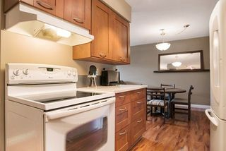"""Photo 5: 215 1442 BLACKWOOD Street: White Rock Condo for sale in """"BLACKWOOD MANOR"""" (South Surrey White Rock)  : MLS®# R2026649"""