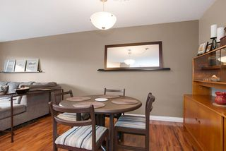 """Photo 8: 215 1442 BLACKWOOD Street: White Rock Condo for sale in """"BLACKWOOD MANOR"""" (South Surrey White Rock)  : MLS®# R2026649"""