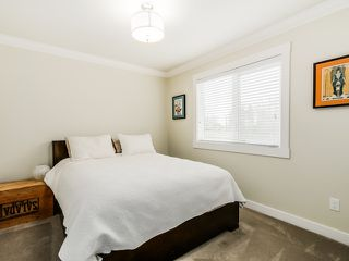 Photo 14: 1685 BEACH GROVE Road in Delta: Beach Grove House for sale (Tsawwassen)  : MLS®# R2028139