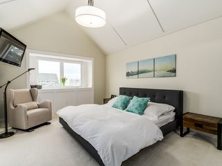 Photo 9: 1685 BEACH GROVE Road in Delta: Beach Grove House for sale (Tsawwassen)  : MLS®# R2028139