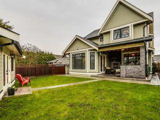 Photo 19: 1685 BEACH GROVE Road in Delta: Beach Grove House for sale (Tsawwassen)  : MLS®# R2028139