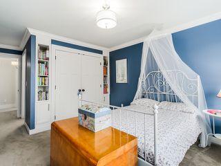 Photo 12: 1685 BEACH GROVE Road in Delta: Beach Grove House for sale (Tsawwassen)  : MLS®# R2028139