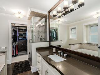 Photo 11: 1685 BEACH GROVE Road in Delta: Beach Grove House for sale (Tsawwassen)  : MLS®# R2028139