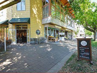 Photo 20: 402 1122 Hilda St in VICTORIA: Vi Fairfield West Condo Apartment for sale (Victoria)  : MLS®# 721410