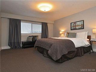 Photo 10: 402 1122 Hilda St in VICTORIA: Vi Fairfield West Condo for sale (Victoria)  : MLS®# 721410