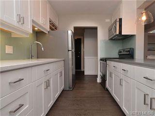 Photo 7: 402 1122 Hilda St in VICTORIA: Vi Fairfield West Condo for sale (Victoria)  : MLS®# 721410