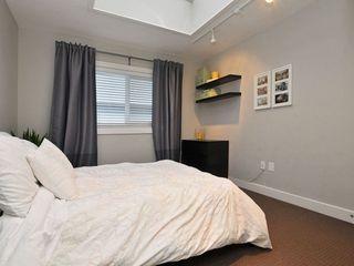 Photo 14: 402 1122 Hilda St in VICTORIA: Vi Fairfield West Condo Apartment for sale (Victoria)  : MLS®# 721410