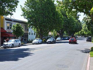 Photo 21: 402 1122 Hilda St in VICTORIA: Vi Fairfield West Condo Apartment for sale (Victoria)  : MLS®# 721410