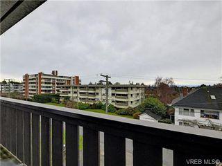 Photo 17: 402 1122 Hilda St in VICTORIA: Vi Fairfield West Condo for sale (Victoria)  : MLS®# 721410
