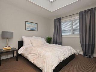 Photo 13: 402 1122 Hilda St in VICTORIA: Vi Fairfield West Condo Apartment for sale (Victoria)  : MLS®# 721410
