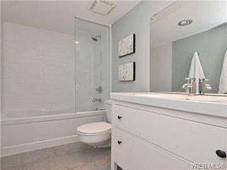 Photo 12: 402 1122 Hilda St in VICTORIA: Vi Fairfield West Condo for sale (Victoria)  : MLS®# 721410