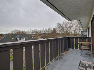 Photo 16: 402 1122 Hilda St in VICTORIA: Vi Fairfield West Condo Apartment for sale (Victoria)  : MLS®# 721410