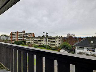 Photo 17: 402 1122 Hilda St in VICTORIA: Vi Fairfield West Condo Apartment for sale (Victoria)  : MLS®# 721410