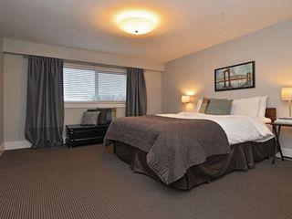 Photo 10: 402 1122 Hilda St in VICTORIA: Vi Fairfield West Condo Apartment for sale (Victoria)  : MLS®# 721410