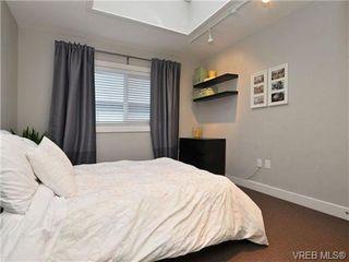 Photo 14: 402 1122 Hilda St in VICTORIA: Vi Fairfield West Condo for sale (Victoria)  : MLS®# 721410