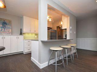 Photo 5: 402 1122 Hilda St in VICTORIA: Vi Fairfield West Condo Apartment for sale (Victoria)  : MLS®# 721410