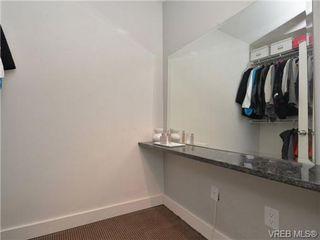 Photo 15: 402 1122 Hilda St in VICTORIA: Vi Fairfield West Condo for sale (Victoria)  : MLS®# 721410