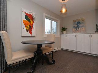 Photo 9: 402 1122 Hilda St in VICTORIA: Vi Fairfield West Condo Apartment for sale (Victoria)  : MLS®# 721410