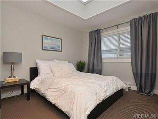Photo 13: 402 1122 Hilda St in VICTORIA: Vi Fairfield West Condo for sale (Victoria)  : MLS®# 721410