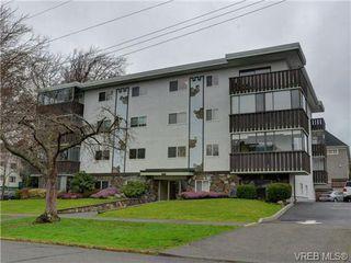 Photo 19: 402 1122 Hilda St in VICTORIA: Vi Fairfield West Condo for sale (Victoria)  : MLS®# 721410