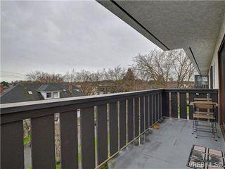 Photo 16: 402 1122 Hilda St in VICTORIA: Vi Fairfield West Condo for sale (Victoria)  : MLS®# 721410