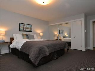 Photo 11: 402 1122 Hilda St in VICTORIA: Vi Fairfield West Condo for sale (Victoria)  : MLS®# 721410