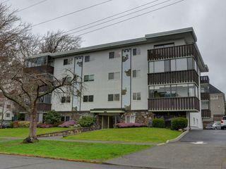 Photo 22: 402 1122 Hilda St in VICTORIA: Vi Fairfield West Condo Apartment for sale (Victoria)  : MLS®# 721410