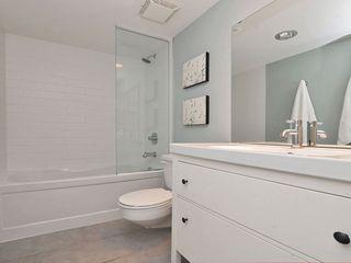 Photo 12: 402 1122 Hilda St in VICTORIA: Vi Fairfield West Condo Apartment for sale (Victoria)  : MLS®# 721410