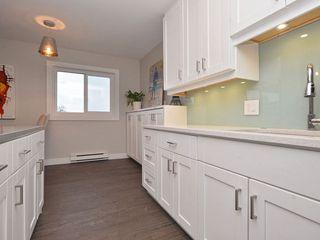 Photo 6: 402 1122 Hilda St in VICTORIA: Vi Fairfield West Condo Apartment for sale (Victoria)  : MLS®# 721410