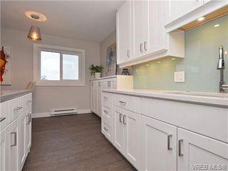 Photo 6: 402 1122 Hilda St in VICTORIA: Vi Fairfield West Condo for sale (Victoria)  : MLS®# 721410
