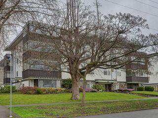 Photo 23: 402 1122 Hilda St in VICTORIA: Vi Fairfield West Condo Apartment for sale (Victoria)  : MLS®# 721410
