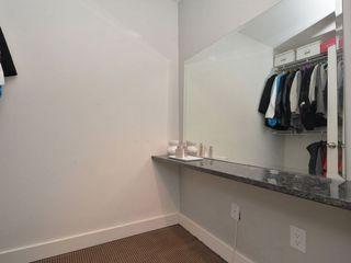 Photo 15: 402 1122 Hilda St in VICTORIA: Vi Fairfield West Condo Apartment for sale (Victoria)  : MLS®# 721410