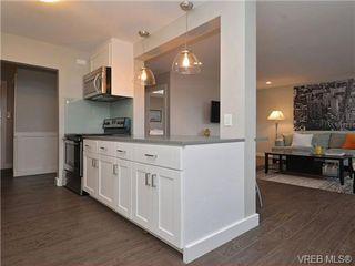 Photo 8: 402 1122 Hilda St in VICTORIA: Vi Fairfield West Condo for sale (Victoria)  : MLS®# 721410
