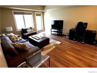 Photo 4: 1205 St Anne's Road in Winnipeg: St Vital Condominium for sale (South East Winnipeg)  : MLS®# 1603804