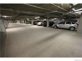 Photo 14: 1205 St Anne's Road in Winnipeg: St Vital Condominium for sale (South East Winnipeg)  : MLS®# 1603804