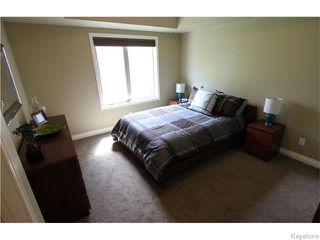 Photo 10: 1205 St Anne's Road in Winnipeg: St Vital Condominium for sale (South East Winnipeg)  : MLS®# 1603804