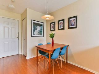 "Photo 7: 402 1723 FRANCES Street in Vancouver: Hastings Condo for sale in ""SHALIMAR GARDENS"" (Vancouver East)  : MLS®# R2043498"