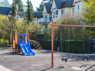 Photo 19: 6788 BERESFORD Street in Burnaby: Highgate Townhouse for sale (Burnaby South)  : MLS®# R2053840