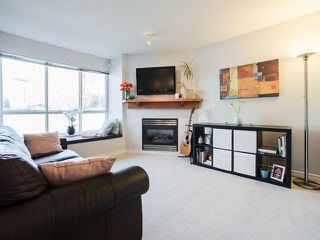 Photo 6: 6788 BERESFORD Street in Burnaby: Highgate Townhouse for sale (Burnaby South)  : MLS®# R2053840