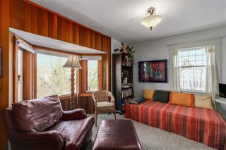 Photo 18: 1605 SALSBURY Drive in Vancouver: Grandview VE House for sale (Vancouver East)  : MLS®# R2055587