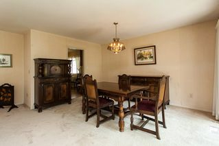 """Photo 9: 4 1680 148TH Street in Surrey: Sunnyside Park Surrey Townhouse for sale in """"Englesea"""" (South Surrey White Rock)  : MLS®# R2069046"""