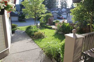 Photo 19: 3271 CHARTWELL GREEN in Coquitlam: Westwood Plateau House for sale : MLS®# R2073188