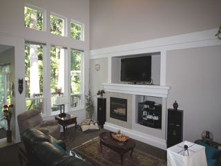 Photo 4: 3271 CHARTWELL GREEN in Coquitlam: Westwood Plateau House for sale : MLS®# R2073188