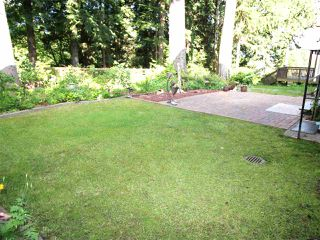 Photo 17: 3271 CHARTWELL GREEN in Coquitlam: Westwood Plateau House for sale : MLS®# R2073188