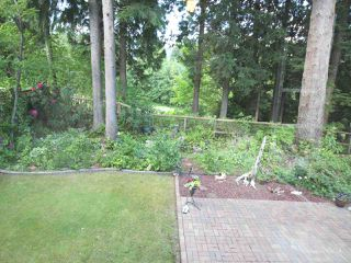 Photo 16: 3271 CHARTWELL GREEN in Coquitlam: Westwood Plateau House for sale : MLS®# R2073188
