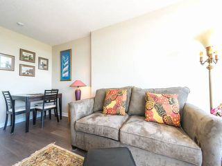 """Photo 13: 1501 58 KEEFER Place in Vancouver: Downtown VW Condo for sale in """"FIRENZE"""" (Vancouver West)  : MLS®# R2075191"""