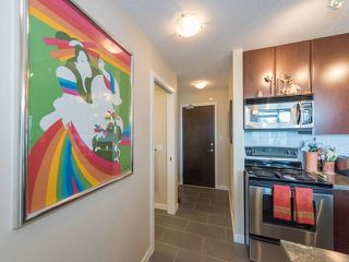 """Photo 18: 1501 58 KEEFER Place in Vancouver: Downtown VW Condo for sale in """"FIRENZE"""" (Vancouver West)  : MLS®# R2075191"""