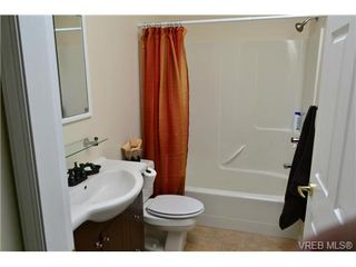 Photo 16: 15 Eagle Lane in VICTORIA: VR Glentana Manu Double-Wide for sale (View Royal)  : MLS®# 366867