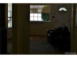 Photo 14: 15 Eagle Lane in VICTORIA: VR Glentana Manu Double-Wide for sale (View Royal)  : MLS®# 366867